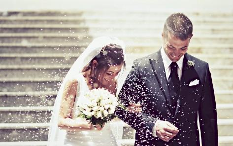 wedding-service.jpg